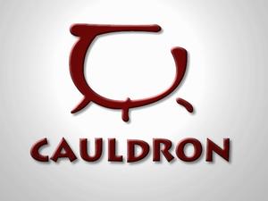 Developer - Cauldron - logo.png