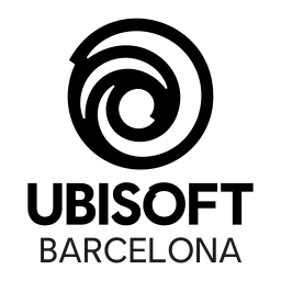 Ubisoft Barcelona logo.png