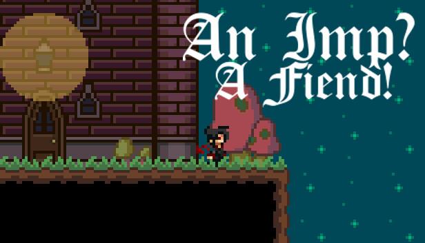 File:An Imp? A Fiend! cover.jpg
