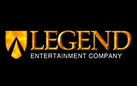 Developer - Legend Entertainment - logo.png