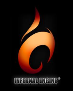 Engine - Infernal Engine - logo.png