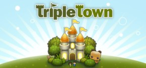 Triple Town cover