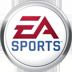 Publisher - EA Sports - logo.png