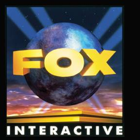 Publisher - Fox Interactive - logo.jpg