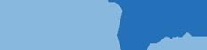SkyBox Labs logo.png