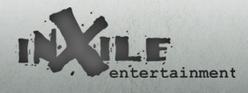 Developer - InXile Entertainment - logo.png