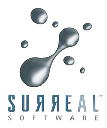 Surreal Software logo.png