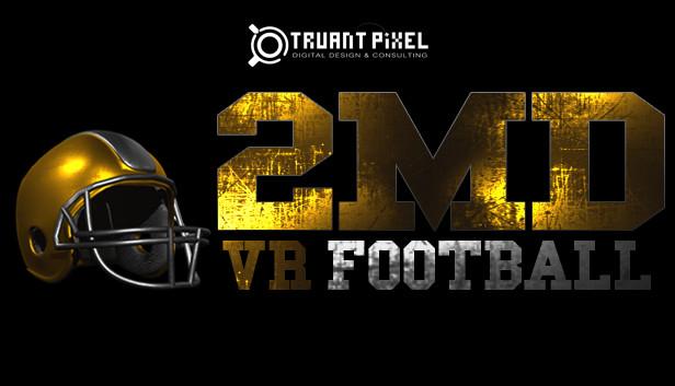 File:2MD VR Football cover.jpg