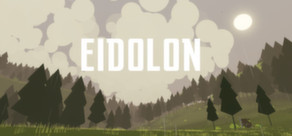 Eidolon cover
