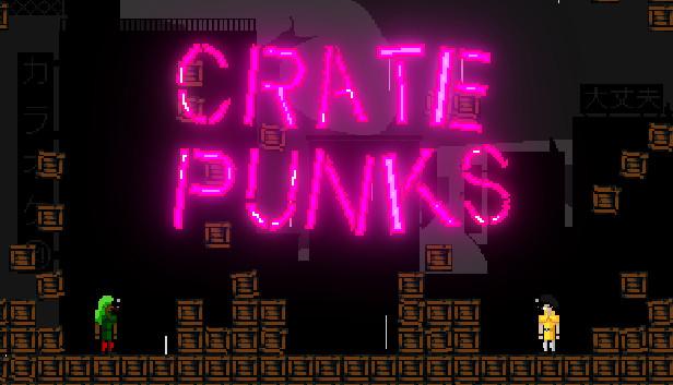 File:Crate Punks cover.jpg