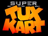 SuperTuxKart cover
