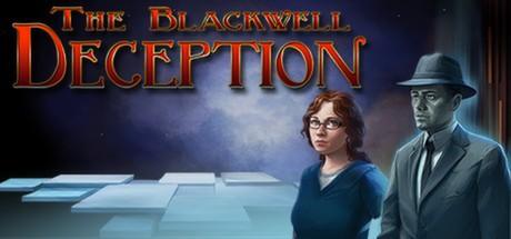 File:Blackwell Deception header.jpg