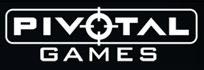 Developer - Pivotal Games - logo.png