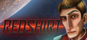 Redshirt cover