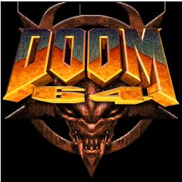 Doom 64 EX - PCGamingWiki PCGW - bugs, fixes, crashes, mods, guides