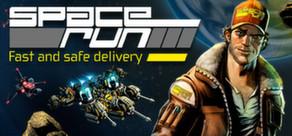 Space Run cover