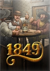 1849 cover
