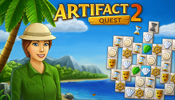 File:Artifact Quest 2 cover.jpg