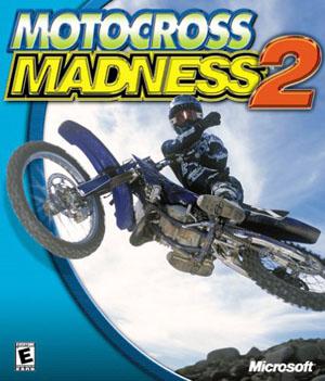 d3drm.dll motocross madness 2