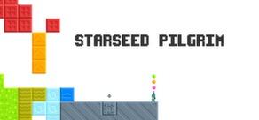 Starseed Pilgrim cover