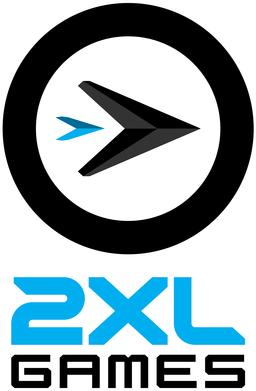 Company - 2XL Games.jpg