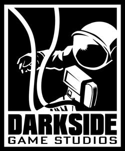 Darkside Game Studios logo.png