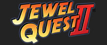 Jewel Quest II cover
