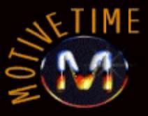 Company - MotiveTime.png