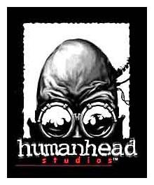 Human Head Studios logo.png