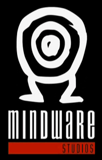 Company:Mindware Studios - PCGamingWiki PCGW - bugs, fixes