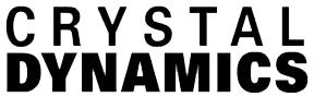 Crystal Dynamics - logo.png