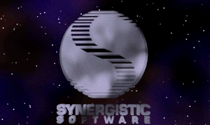 Company - Synergistic Software.png