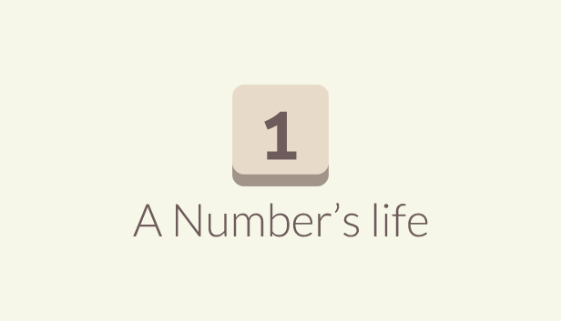 File:A Number's life cover.jpg