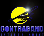 Developer - Contraband Entertainment - logo.jpeg