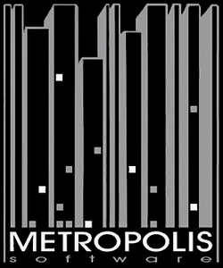 Developer - Metropolis Software - logo.png