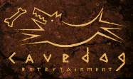 Developer - Cavedog Entertainment - logo.jpg