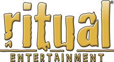 Ritual Entertainment logo.jpg