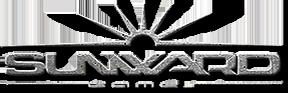 Sunward Games logo.png