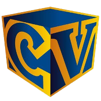 Capcom Vancouver logo.png