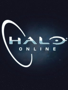 Halo Online Pcgamingwiki Pcgw Bugs Fixes Crashes Mods Guides