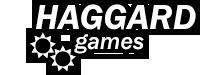 Haggard Games logo.png
