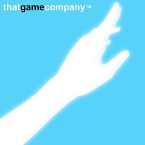 Company - Thatgamecompany.png