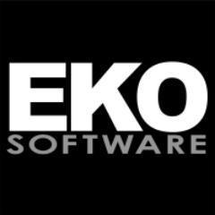 Eko Software logo.jpg