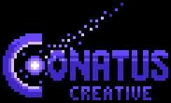 Company - Conatus Creative.png