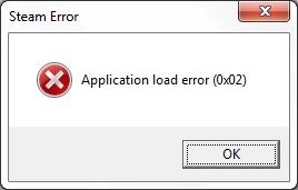 Steamdrm v1 error.png