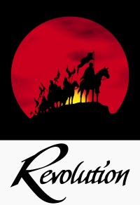 Developer - Revolution Software - logo.jpg