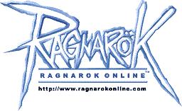 Ragnarok Online - PCGamingWiki PCGW - bugs, fixes, crashes
