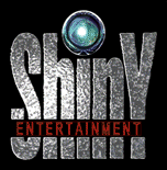 Shiny Entertainment - logo.png