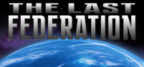 The Last Federation cover