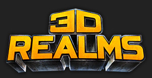 3D Realms Logo.png